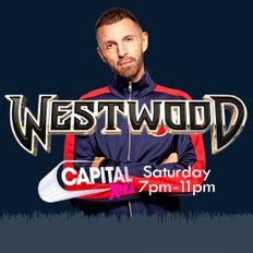 Westwood new City Girls, Polo G, 42 Dugg, Saweetie, Teejay, Fredo & Central Cee. Capital XTRA 29/05