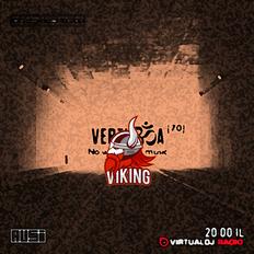 Viking @Vertigoa 2020-12-23