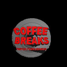 Boi Jeanius - Coffee Breaks Episode 19