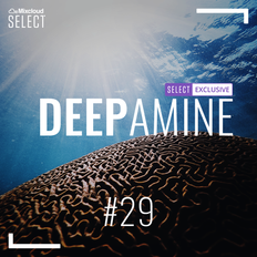 29 - Deepamine. Select Only