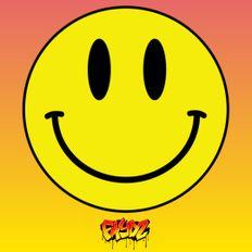 DJ FAYDZ - Old Skool Hip Hop & Piano House Mix (2007)