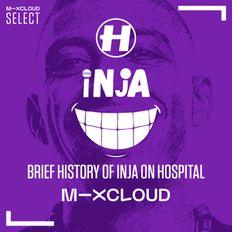 Brief History Of Inja On Hospital