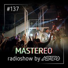 Astero - Mastereo 137 (clean)