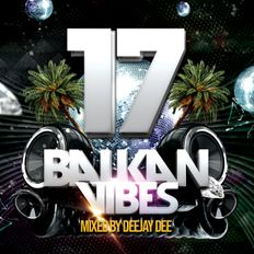 Balkan Vibes 17