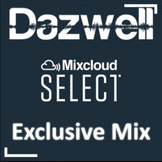 Exclusive Mixcloud Select Mix - Wordplay & Creative Mixing