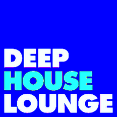 """The Deep House Lounge proudly presents """" The Chillout Lounge """" Chapter 6"""