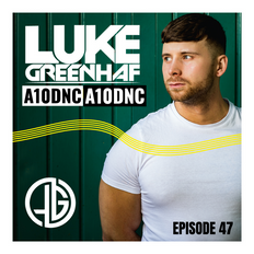 #47 The Best House & Techno Right Now!