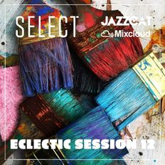 Eclectic session 12