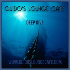 Guido's Lounge Cafe Broadcast 0353 Deep Dive (20181207)