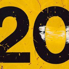MusicLoversPlaylist - BEST OF 2020 (Pt.1)