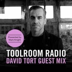 Toolroom Radio EP472 - David Tort Guest Mix