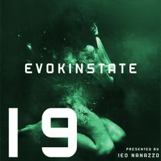 Leo Nanazzo Presents Evokinstate 19