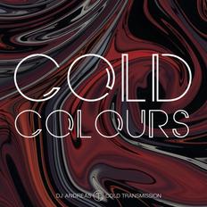 """COLD COLOURS"" 03.11.20 (no. 125)"