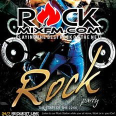 RockParty