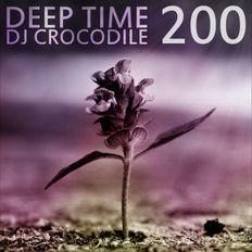 Deep Time 200 [house]