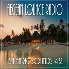 BALEARIC SOUNDS 42