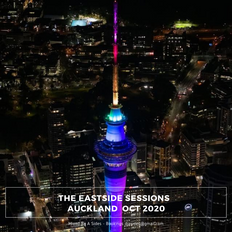 The Eastside Sessions Auckland - Oct 2020