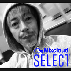 Tamio In The World (Next Generation 3 Mix ) /Tamio Yamashita (Japrican Sounds)