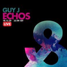 Guy J - ECHOS 18.12.2020