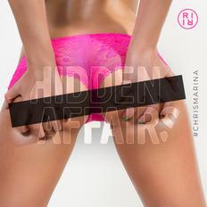 ++ HIDDEN AFFAIRS | mixtape 1845 ++