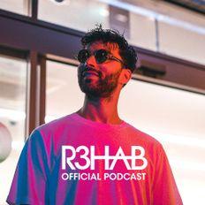 R3HAB - I NEED R3HAB 350