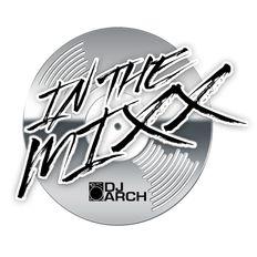 DJ ARCH Soulful House 02-21-2021