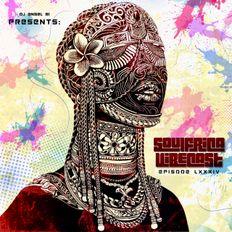 DJ Angel B! Presents: Soulfrica Vibecast (Episode LXXXIV) New Beginnings ~ Manifestations of Sound