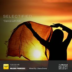 Selectified - [Progressive Melodic House] Exclusive Select Show - Vol 03