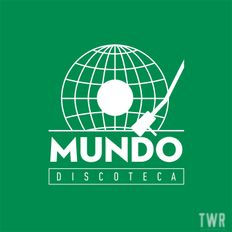 23.10.21 Mundo Discoteca - Paul Housden, Phil Lamb, Tim Larke