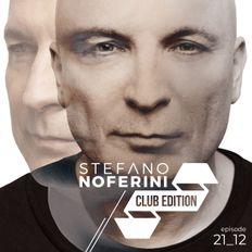 Club Edition 21_12