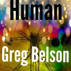 Human - Greg Belson {Essential Gospel Disco 45's}