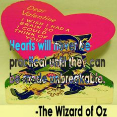 THE WIZARD DK - Freestyle Flight Of Valentines (Dont Forget)