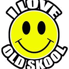 Monday Mayhem Oldskool & Jungle Show Vol 17