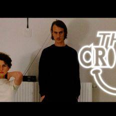 suffon x dublab - 05 The Croons (September 2021)