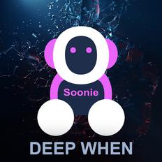 Deep When