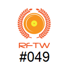 RFTW #049 (Mike Sanders Guestmix)