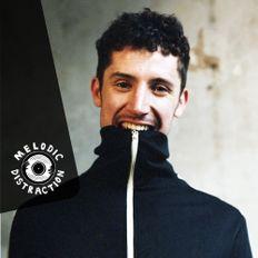 Music Is Nice with Werkha & Josh Aitman (16th November '19)