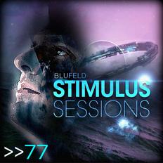 Blufeld Presents. Stimulus Sessions 077 (on DI.FM 12/06/19)