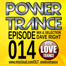 #uplifting - One Love Trance Radio pres. POWER TRANCE - EP.14
