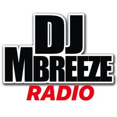 Live in the Mix on DJ M Breeze Radio (May 27 2020)