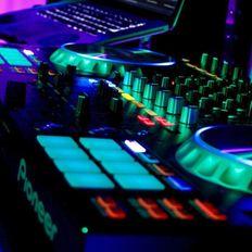 DJ Lawze