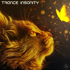 Trance Insanity 59 (The Best Of Trance Ever)