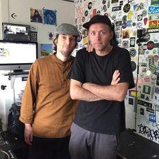 Mogollon @ The Lot Radio 10-13-2019