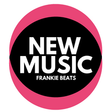 BREAKING with Frankie Beats 23rd August 2019