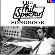 THE PHIL SPECTOR SONGBOOK