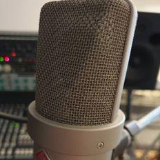 0711 Radioshow on egoFM - 09.12.2019 - DJ Friction