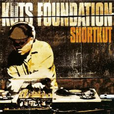 DJ Shortkut - Kutz Foundation V.1 [See Tracklist in Description]