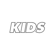 KIDS Mix 8 -  Birds