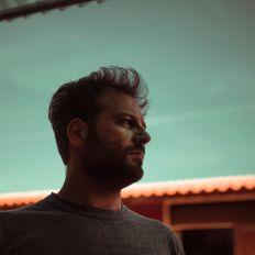 Clash DJ Mix - Enrico Sangiuliano