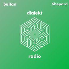 Dialekt Radio #072